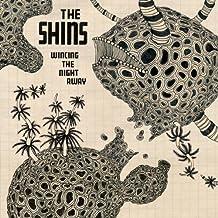 Wincing the Night Away [Vinyl LP]