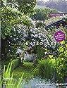 Le Jardin d'Entêoulet par Renee Boy faget