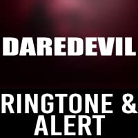Daredevil Theme Music Ringtone and Alert