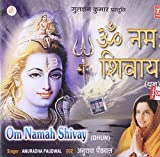 Om Namah Shivay (Dhun)