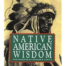 Native American Wisdom