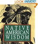 Native American Wisdom (Miniature Edi...