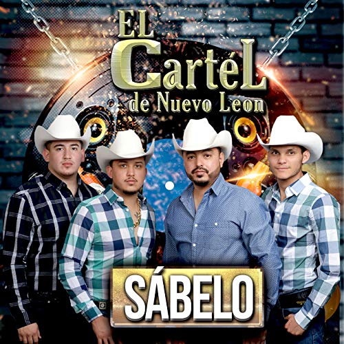 Sábelo (El Cartel De Nuevo Leon)