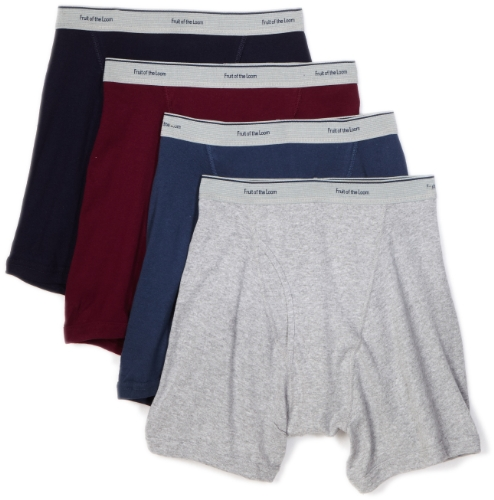 fruit-of-the-loom-mens-boxer-briefs-4-pack-x-large-assorted