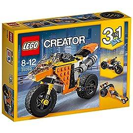 LEGO-Creator-31059-Straenrennmaschine