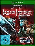 Killer Instinct - [Xbox One]