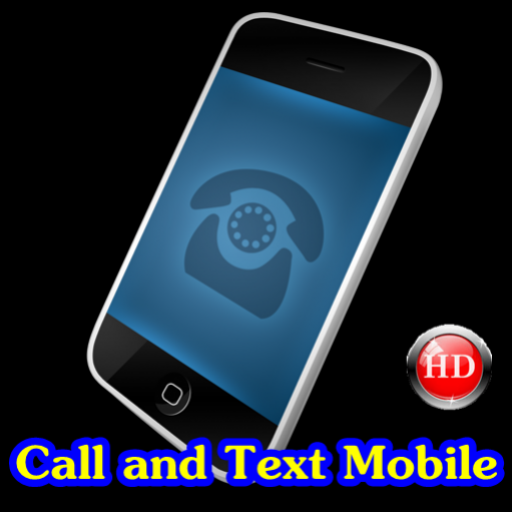Call and Text Mobile