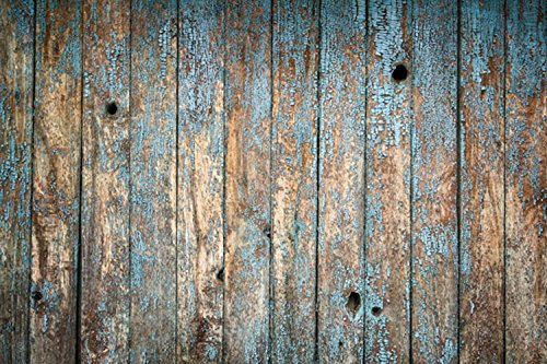 coloc-photor-2x3ft60100cm-weathered-peinture-plancher-de-bois-impermeable-photographie-decors-vinyle