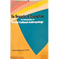 An introduction to social cultural anthropology