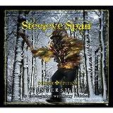 Wintersmith (Deluxe Edition)