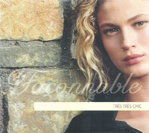 Faconnable Tres Tres Chic by N/A (2003-01-01)