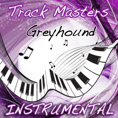 greyhound-swedish-house-mafia-cover