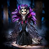 RAVEN Queen poupée ever after high Exclusivité COMIC CON FESTIVAL San Diego 2015 Mattel CJF47
