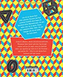 Die faszinierende Welt der Optischen Illusionen - Clive Gifford