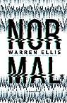 Normal par Ellis