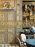Geoffrey Bennison: Master Decorator