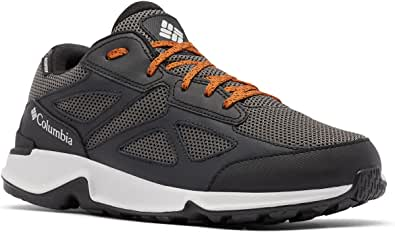 Columbia Men's Vitesse Fasttrack Shoes