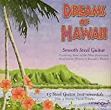 Dreams of Hawaii by Hana Ola Records