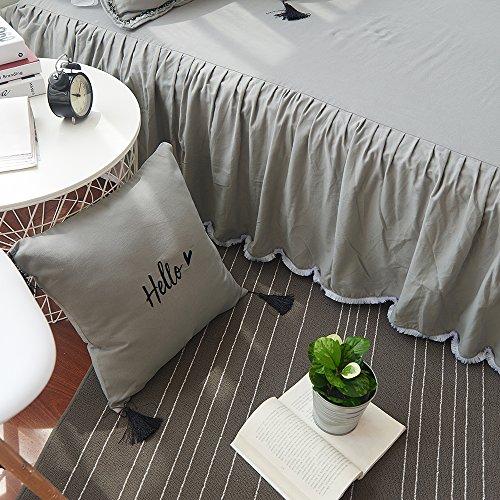 moderno-cushionliu-ispessimento-flanella-mao-quan-temperamento-cotone-cuscino-4545cm-grigio