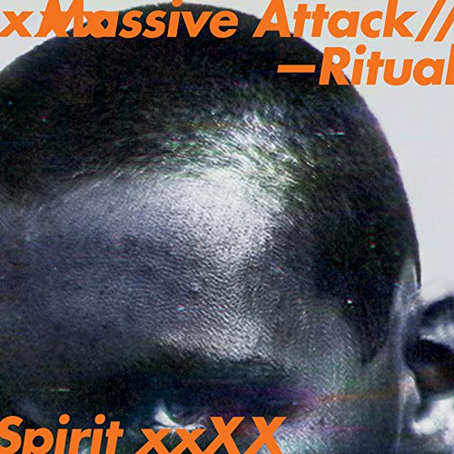 Ritual Spirit (EP) -
