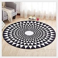 Salon contemporaine tapis moquettes tapis et sous tapis cuisine maison for Moquette contemporaine