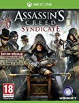 Assassin's Creed: Syndicate - ...