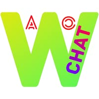 wawochat