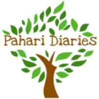 Pahari Diaries