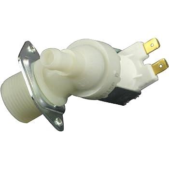 Magnetventil Spule 230 Volt Waschmaschine Sp/ülmaschine