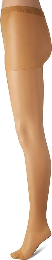 PENTI Fit 15 Kadın Külotlu Çorap