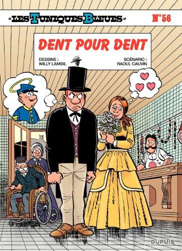 """<a href=""""/node/50574"""">Dent pour dent</a>"""