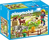 PLAYMOBIL 6133 - Country -