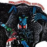 Demon & Eleven Children (Remastered)