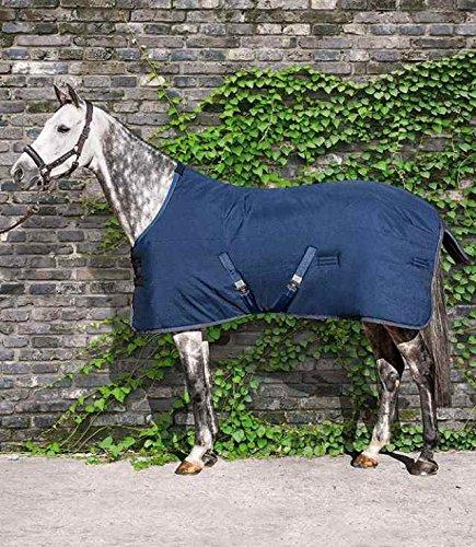 Decke für Pferde-Box Typ Atlanta decken für Pferde Equiline