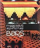 Impressive Architecture Bars by Josep Maria Minguet (Editor), Santi Trivino (Editor) (15-Nov-2012) Hardcover