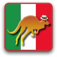 ABC Italienisch für Anfänger