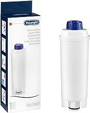 De'Longhi DLSC002 Wasserfilter | Zubehör für alle De'Longhi Kaffeevollautomaten mit Wasserfilter | Pflege und Schutz der Mas