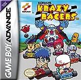 Produkt-Bild: Konami Krazy Racers