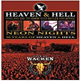 Neon Nights - Live at Wacken