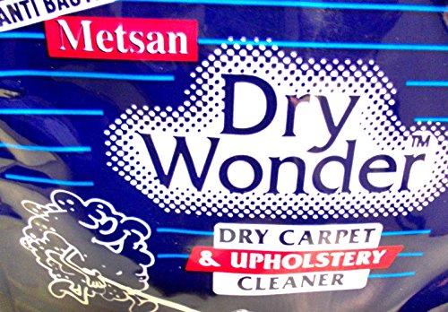 2-paquetes-de-antibacteriano-seco-waterless-wonder-alfombra-y-tapiceria-limpiador-1-kg-nuevo