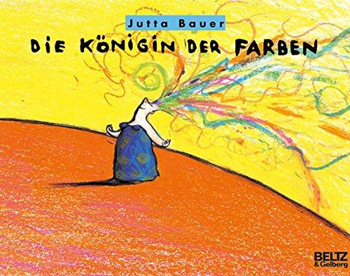 die-konigin-der-farben-bilderbuch-minimax