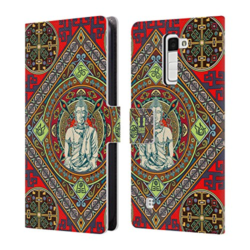 head-case-designs-buddha-tibetan-pattern-leather-book-wallet-case-cover-for-lg-k10-k10-dual-sim