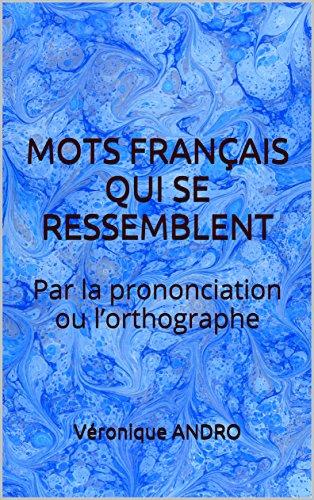 Telechargements De Livres Audio Gratuits Pour Itunes Mots