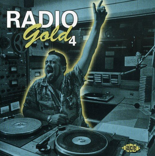 radio-gold-volume-4