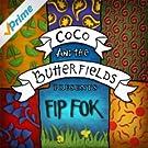 Fip Fok - EP