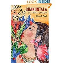 Shakuntala: The Woman Wronged