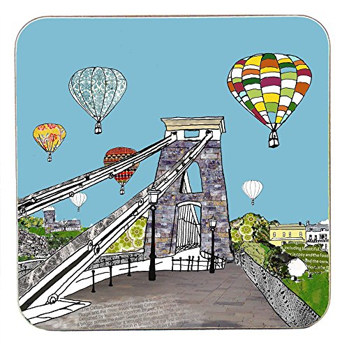 balloons-over-the-toll-bridge-bristol-coaster