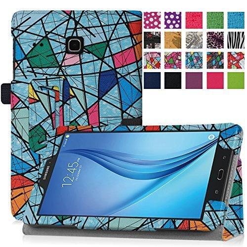 wizfun-folio-kunstleder-case-cover-fur-samsung-galaxy-tab-e-80-sprint-sm-t377-smt377-4-g-lte-tablet-