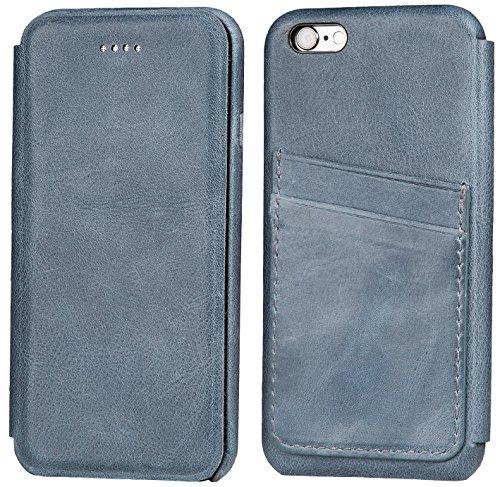 etui-folio-en-cuir-veritable-style-retro-pour-iphone-6-6s-futlex-bleu-design-unique-ultra-fin-coupe-