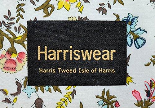 Harriswear ,  Damen Schultertasche HB104